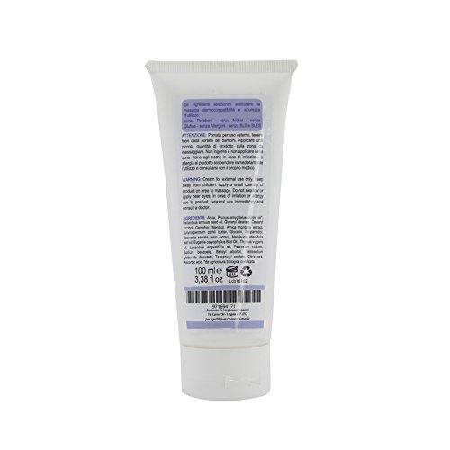 Zoom IMG-1 equilibrium cosmesi naturale crema dolori
