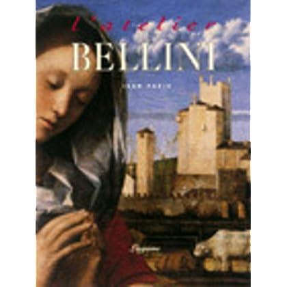 L'atelier Bellini