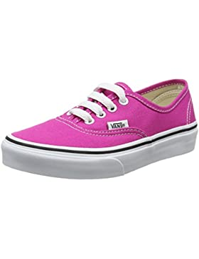 Vans Authentic, Zapatillas de Lona infantil