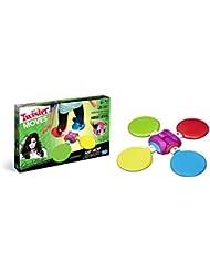 Hasbro B2221100 Twister Hip Hop