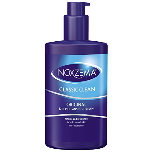 noxzema-clean-moisture-deep-cleansing-cream-237-ml-pump-gesichtsreinigersmittel