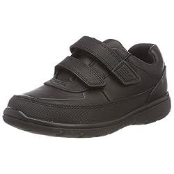 Clarks Venture Walk Zapatos...