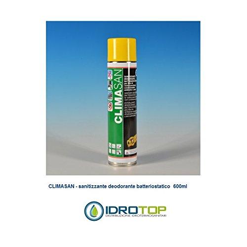 climasan-600-ml-sanificante-germicida-per-la-sanificazione-dei-condizionatori-abitazioniufficinegozi