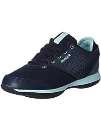 947f9d53160d Amazon.es  reebok easytone - Incluir no disponibles   Zapatos para ...