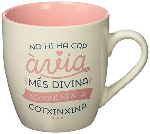 mr-wonderful-tazza-no-hi-ha-avia-mes-divina-ni-hier-ni-a-la-cotxinxina-ceramica-beige-9-x-8-x-9-cm