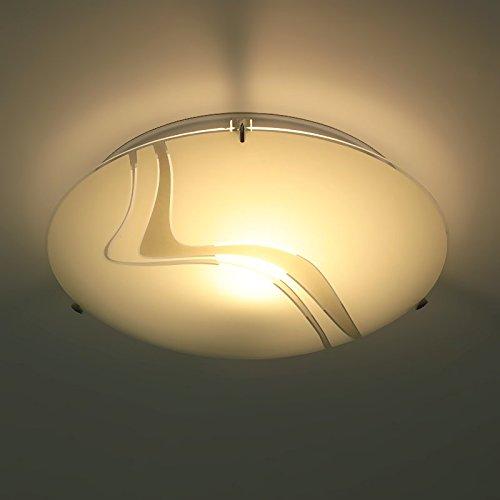 Kwazar Leuchte PL-12