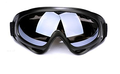 multisport-glasses-riding-glasses-black-frame-gray-lens