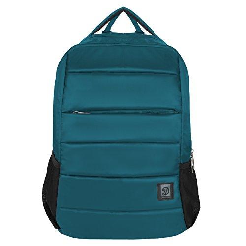 Vangoddy Bonni Serie Notebook Rucksack für alle Laptops/Ultrabooks 39.62 cm