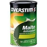 Overstims - OVERSTIM S - NUTRITION - MALTO ANTIOXYDANT 500g Fruits Rouges