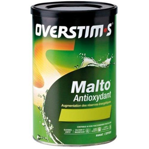 malto-antioxidante-overstims-limon-500grs