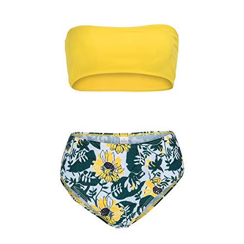 Kreativ Brave Person Männer Mini Slip Bikini Bademode Bademode Unterwäsche Unterwäsche & Schlafanzug Slips