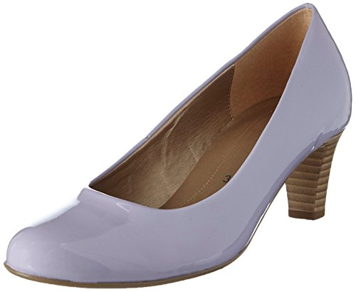 gabor-vesta-2-scarpe-con-tacco-donna-viola-98-lavendel-38