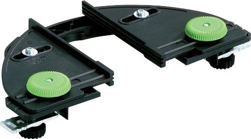 Df 500 Domino (Festool 493487 Leistenanschlag LA - DF 500)