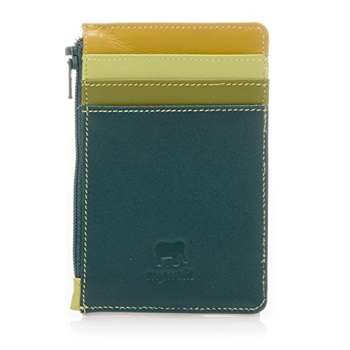 mywalit-leather-credit-card-holder-with-coin-purse-1206-evergreen