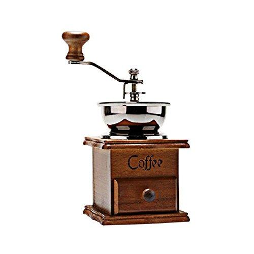 a-manovella-chicchi-di-caffe-di-macinazione-accessori-macchina-retro-in-legno-massiccio-base-da-cuci