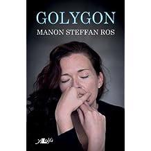 Golygon