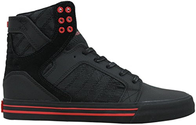 Mr.   Ms. Supra Skytop, scarpe da ginnastica Uomo vantaggioso una vasta gamma di prodotti Caramello, gentile | I Materiali Superiori  | Maschio/Ragazze Scarpa