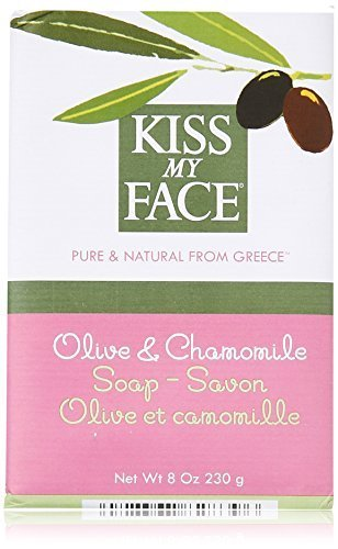kiss-my-face-pure-olive-oil-and-chamomile-soap-moisturizing-bar-soap-8-ounce-bars-pack-of-8-by-kiss-
