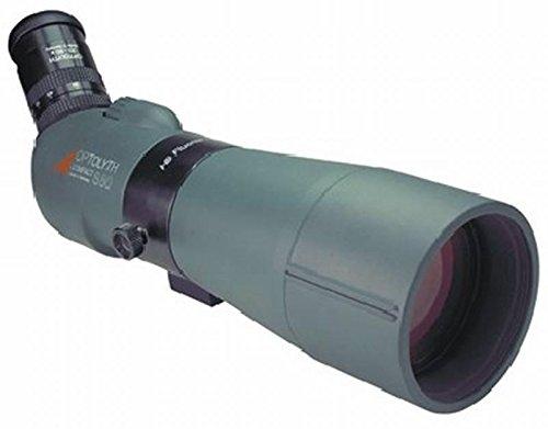 Optolyth Spektiv Compact S 80 80mm