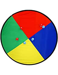 Eduplay 170227Mega Frisbee