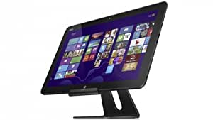 Dell XPS One 18 inch AIO Touch Screen Intel® CoreTM i7-3537U processor, RAM 8GB, HDD 500GB+ 32GB mSATA SSD, UMA Graphics Card, Windows 8,