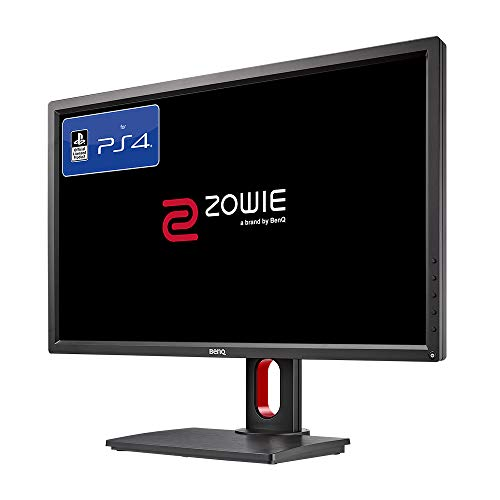 BenQ ZOWIE RL2755T - Monitor Gaming Consola e-Sport
