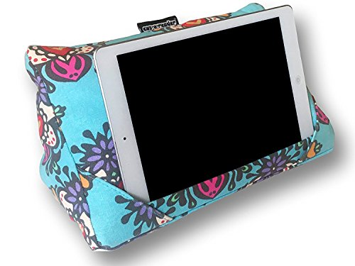 Coz-e-reader TC1572 - Cojín para Tablet