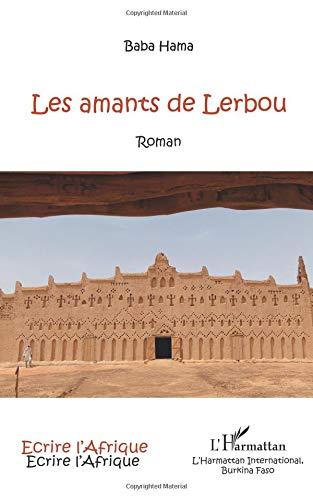 Les amants de Lerbou