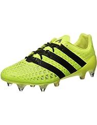 adidas Herren Ace 16.1 Sg Fußball-Trainingsschuhe