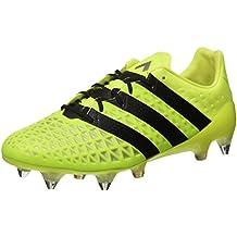 scarpe da calcio adidas ace 16