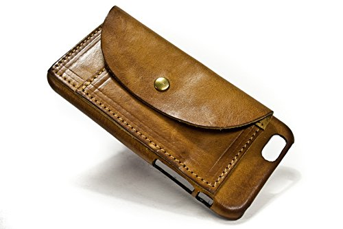 nicola-meyer-iphone-6s-e-6-47-leather-case-with-2-credit-card-slots-horizontal-plus-a-flap-can-choos