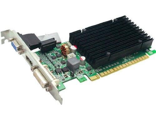 evga-geforce-gt-210-512mb-graphics-card-pci-e-dvi-i-hdmi-vga