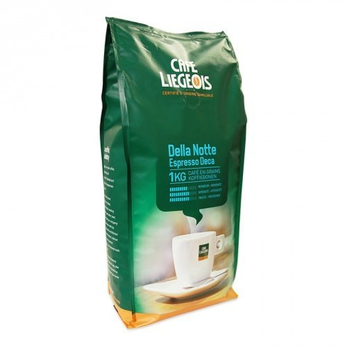 cafe-liegeois-della-note-deca-coffee-beans-1kg