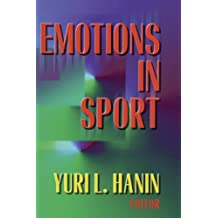 Emotions in Sport