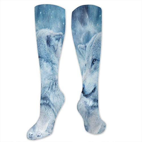 CVDFVFGB Socks Wing Horse Fly Custom Personalized Womens Stocking Decoration Sock Clearance for Girls