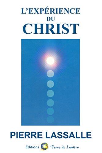 L'Expérience du Christ