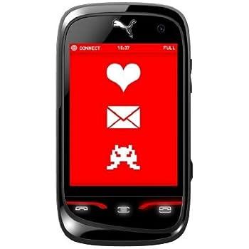 puma phone kaufen