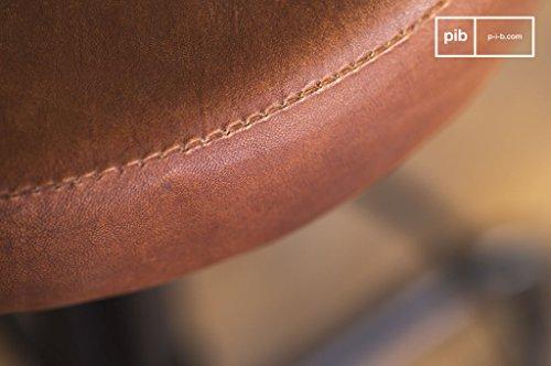 Pib sgabelli da bar sgabello alto del calzolaio in stile