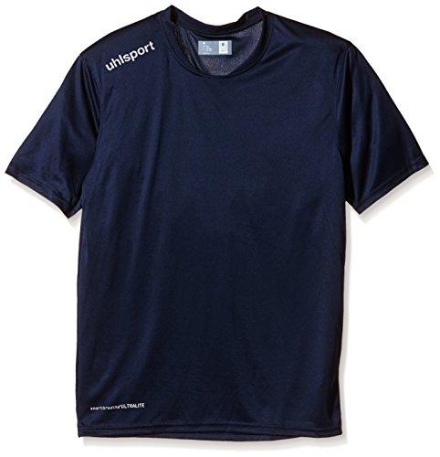 uhlsport T-Shirt Essential Training marine
