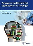ISBN 9783132038813