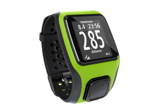 tomtom-gps-sportuhr-multisport-bright-green-one-size-1rs000104