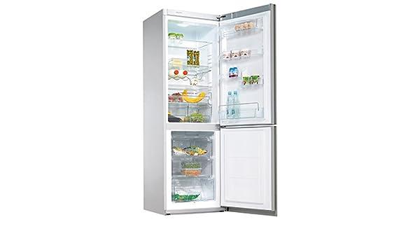 Amica Premiere Kühlschrank : Amica kgc sg kühl gefrier kombination a cm höhe
