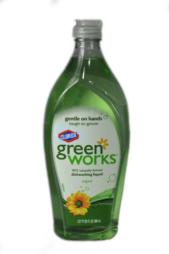 clorox-green-works-natural-dishwashing-liquid-original-650-ml-pack-of-12
