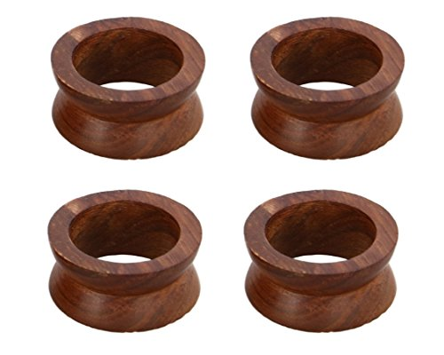 shalinindia-wood-napkin-ring-set-with-4-napkin-rings-artisan-crafted-in-india