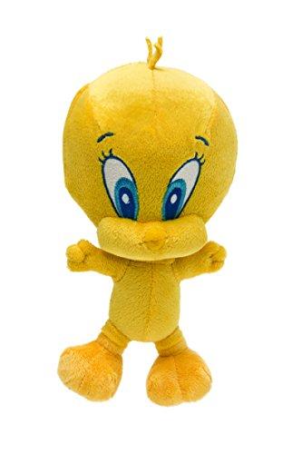Joy Toy - 233547Peluche di Tweety dei Baby Looney Tunes, 30cm