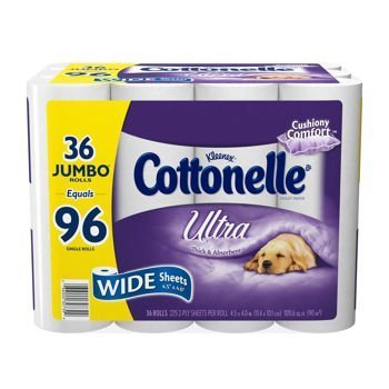 cottonellear-ultra-comfort-caretm-jumbo-roll-toilet-paper-36-2-ply-rolls-by-cottonelle