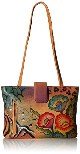 anuschka-womens-anna-handpainted-leather-medium-tote-shoulder-handbag-animal-floral-one-size