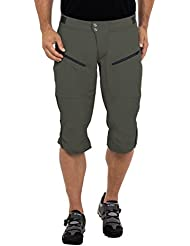 Vaude Men's Moab Shorts