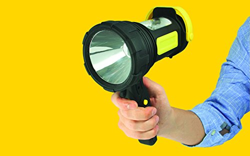 AA-Car-Essentials-2-in-1-Spot-Lantern