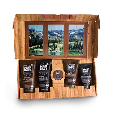mancave-the-originals-gift-set